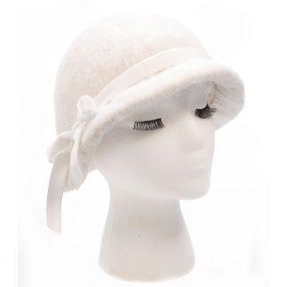 Chapeaux d'Alpaga