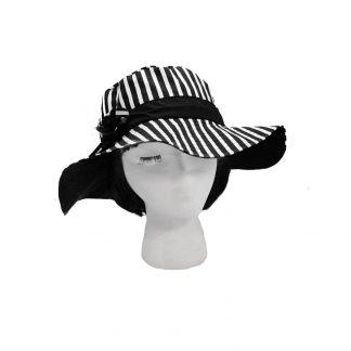Chapeaux d' Été