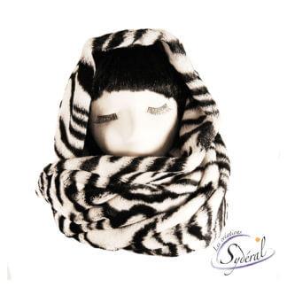 Accessoires (foulard/bandeau/foulard infini/Capuchon) et Masques de protection
